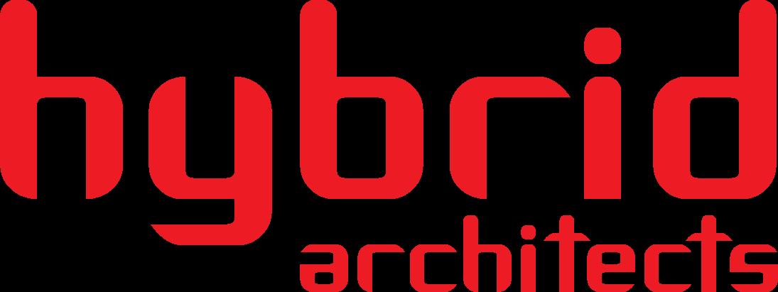 Hybrid Architects